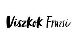 viszkok_250x150