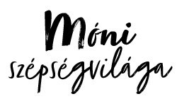 moni_250x150