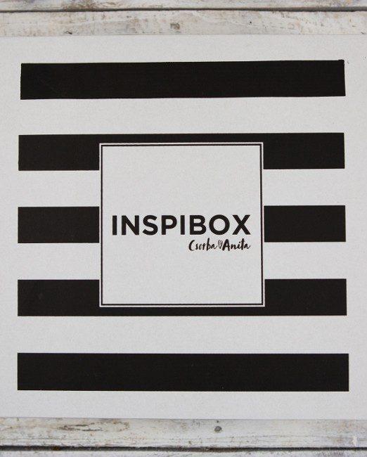 inspibox témák