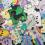 puzzle-kihivas