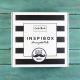 Scrapbook_Inspibox