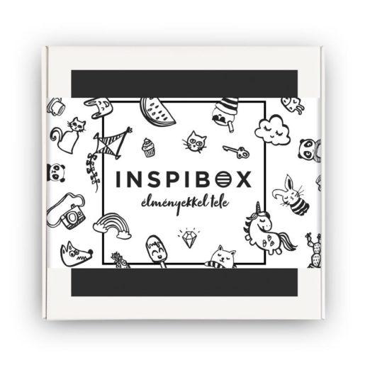 Inspiboxok